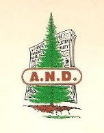 Anglo Newfoundland Development Company