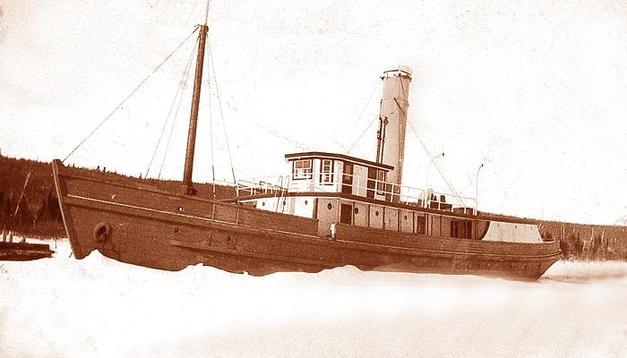 Fleetway millertown