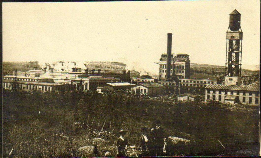 cropped-grand-falls-mill-around-1908.jpg