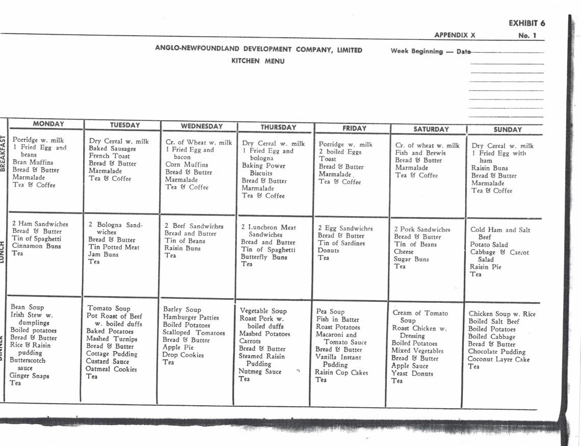 menu-and-co-menu-1960