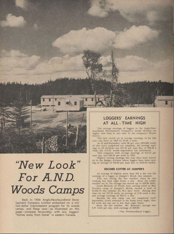 camps-prefab-nf-quartley-sept-1959