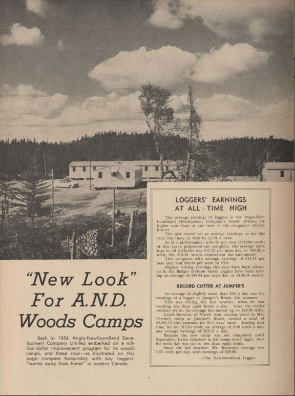 camps-prefab-nf-quartley-sept-1959