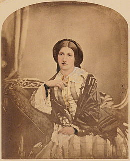 Issabella Beeton