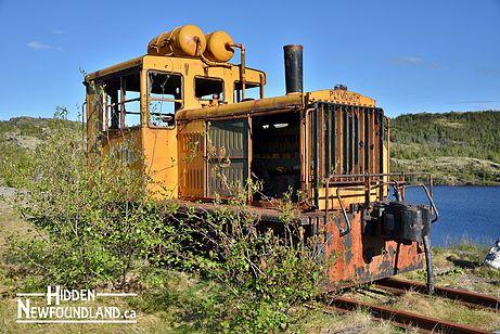 GFCRR Plymouth switcher Hidden Newfoundland..jpg