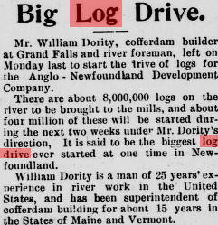 evening-telegram-st-johns-n-l-1908-05-21-big-log-drive