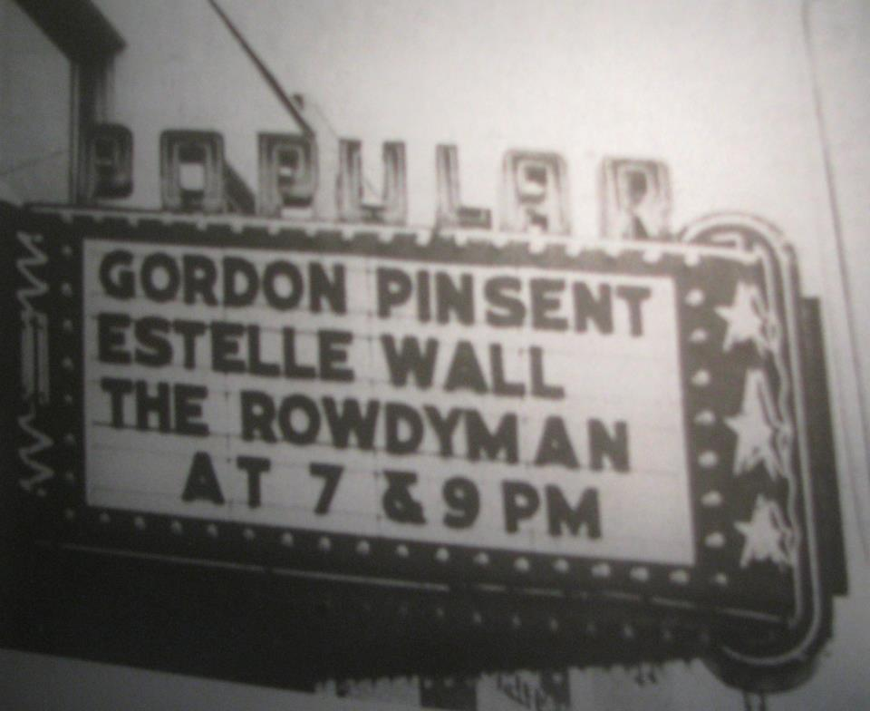 theatre-marquee