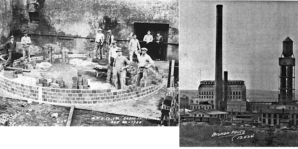 Smokestack Wilfred Howse.jpg