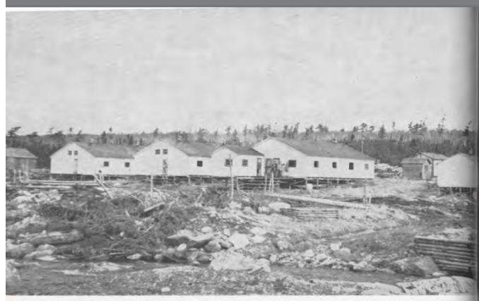 camp-1950s-triton-brook