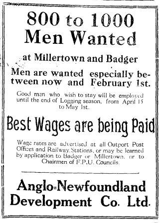 millertown and badger 1000 men needed..JPG