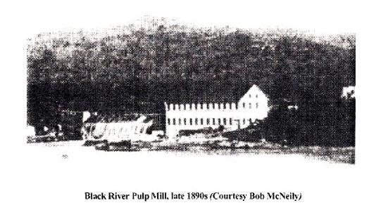 black-river-mill