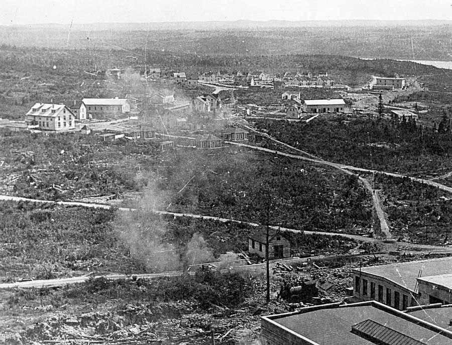 Grand Falls 1917 2.jpg