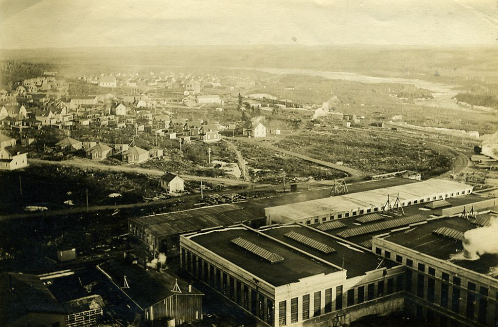 Grand Falls 1917 best.jpg