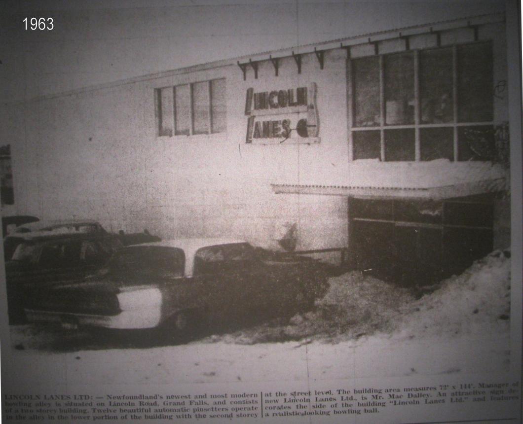 Lincoln lanes 1963.jpg