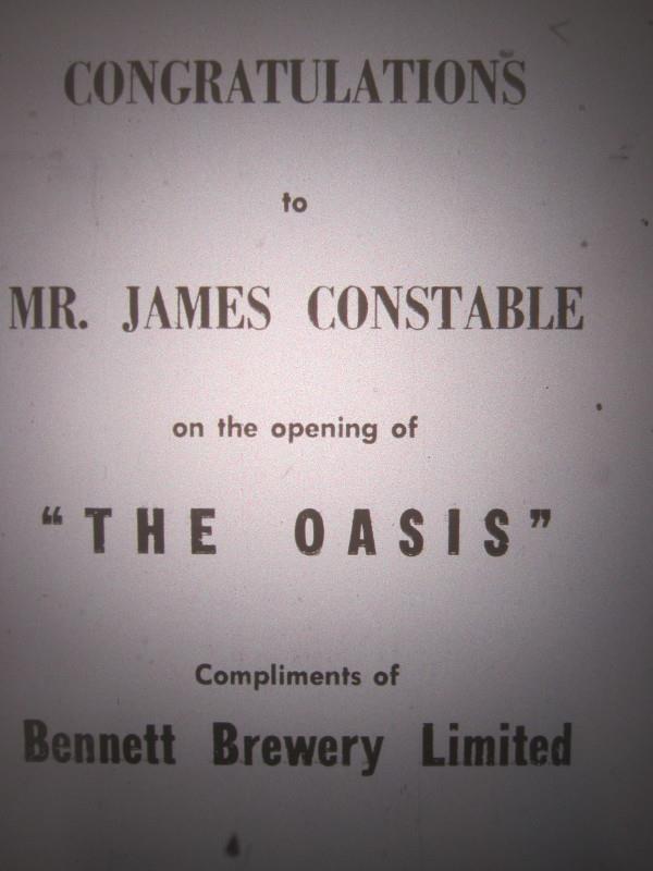Oasis opening.jpg