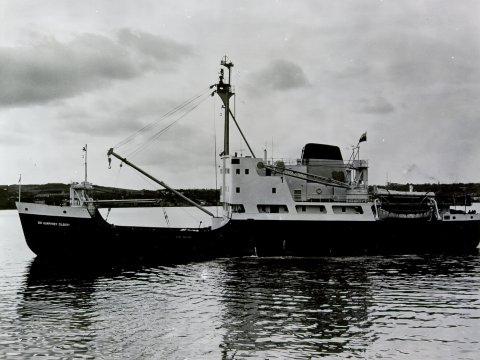 Sir Humphrey icebreaker.jpg