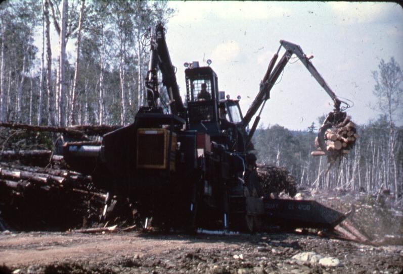 slide 042
