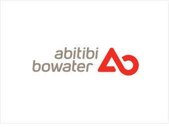 abitibibowater-logo-c3f7e295caca66a9