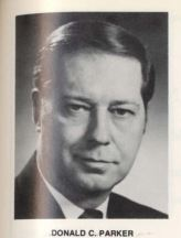 Donald Parker.JPG