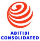 logo_abitibi_134x136