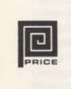 Price temp.JPG