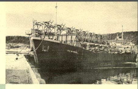 RA Mcinnis Ship.JPG