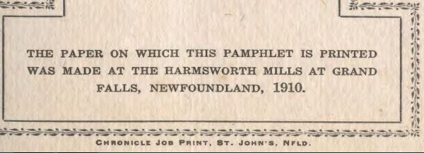 Harmsworth mill paper-free farms for thousands..JPG