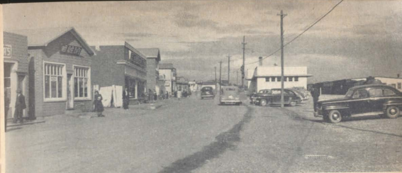 Main street 1949 AG.PNG