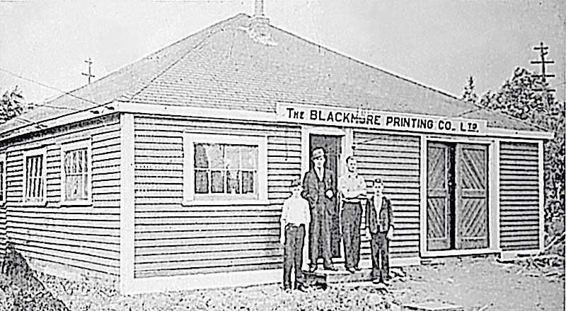 Blackmore Printing Early.jpg