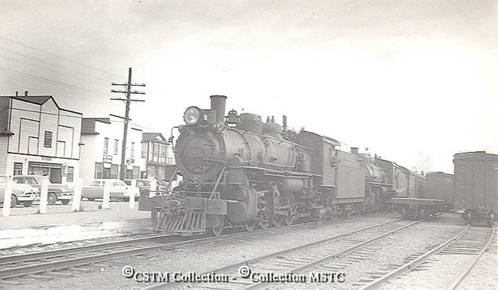 Locomotive Windsor Thomas Norrell Better.jpg