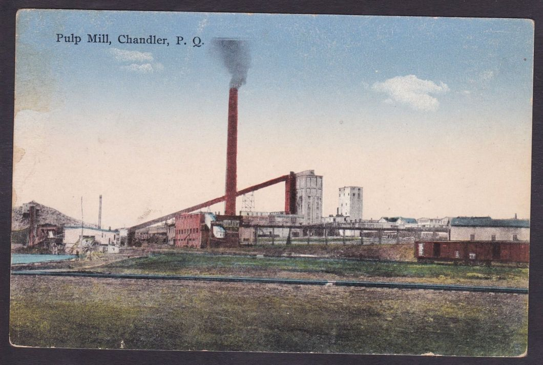 Chandler pulp mill.jpg