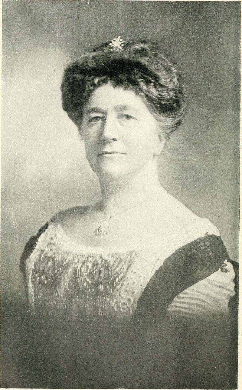 Lady Williams.jpg