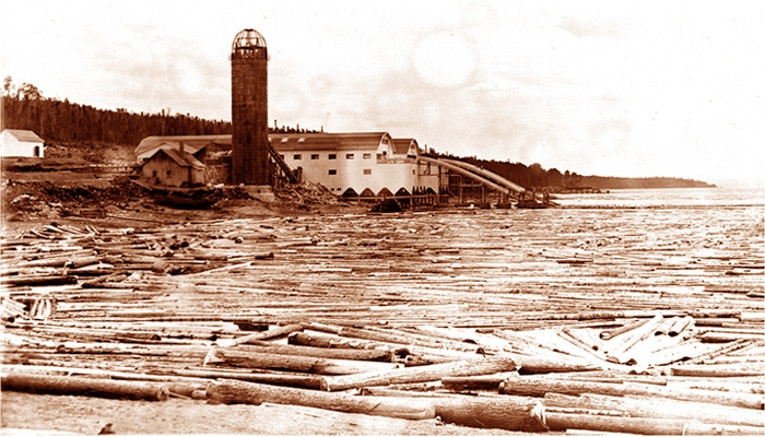 Millertown Mill 1900.jpg