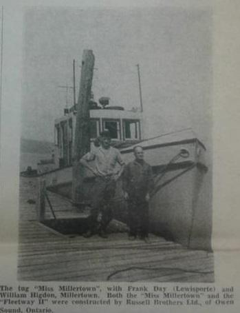 Miss Millertown 1962 2.jpg