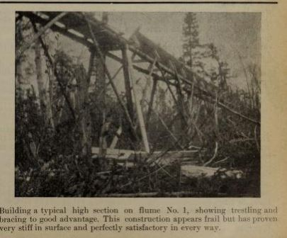 AND CO Flume 1919-1920.JPG