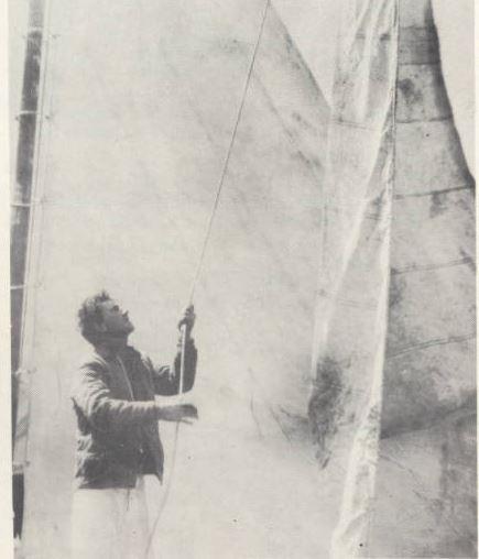Captian Tom St. Johns Woman 1963.JPG