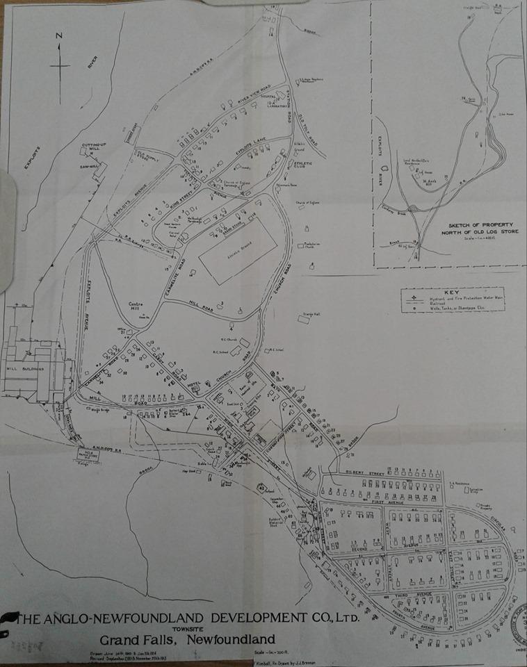 GF Map 1913.jpg