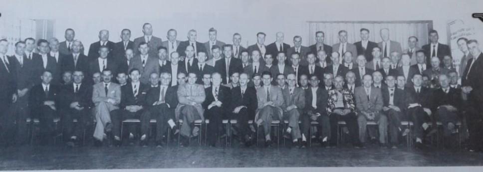 Woods Department Staff 1959.jpg