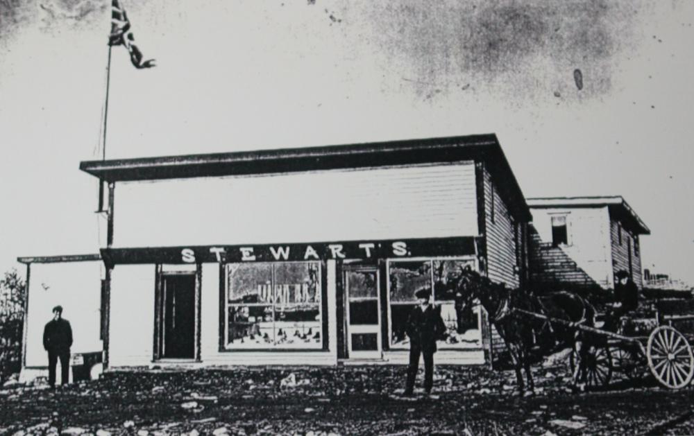 Stewarts Store..jpg