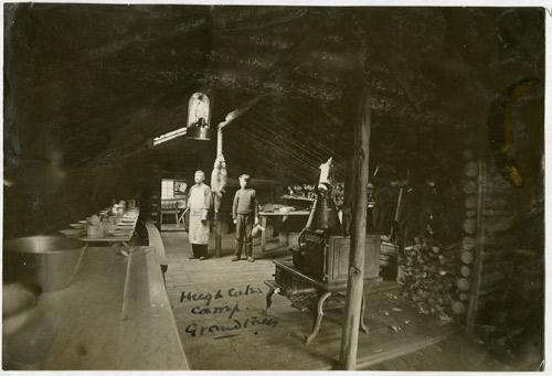 Hugh Coles Camp inside PANL .jpg