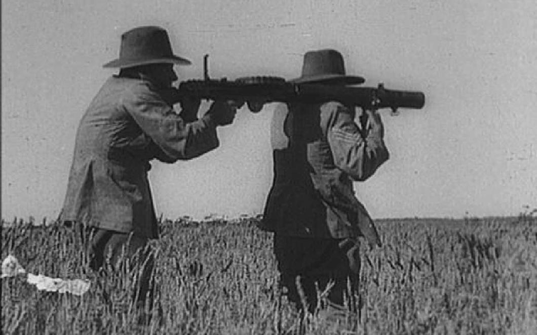 Lewis Gun Austalian.jpg