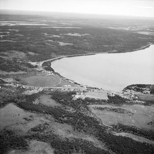 Millertown Junction Lee Wulff 1956 PANL.jpg