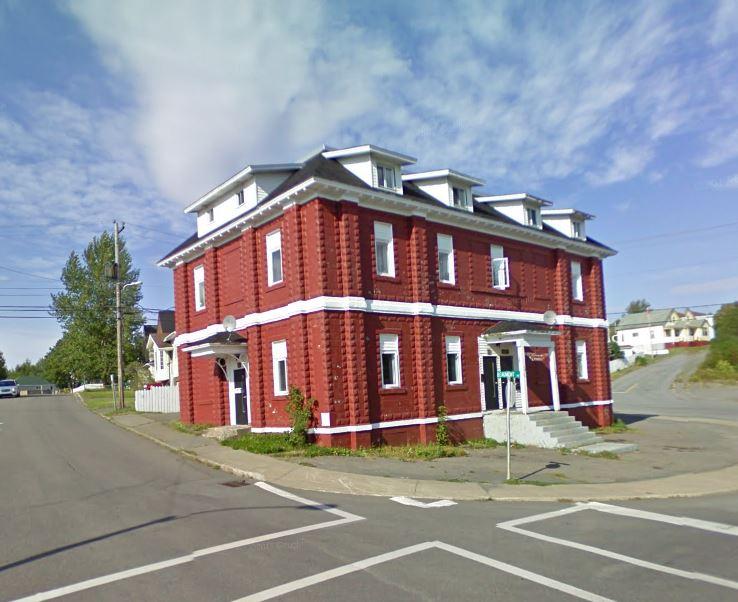 Beaumont Manor.JPG