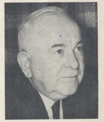 John S. Goodyear AND Co.JPG