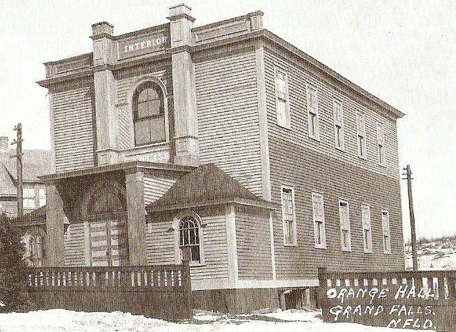 Original Orange Lodge.jpg