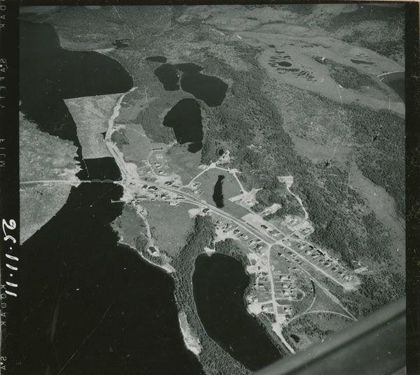 Terra Nova 1956 PANL